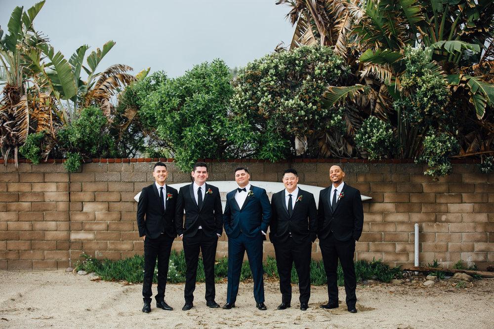 m-b-malibu-west-beach-club-wedding-groomsmen-formal