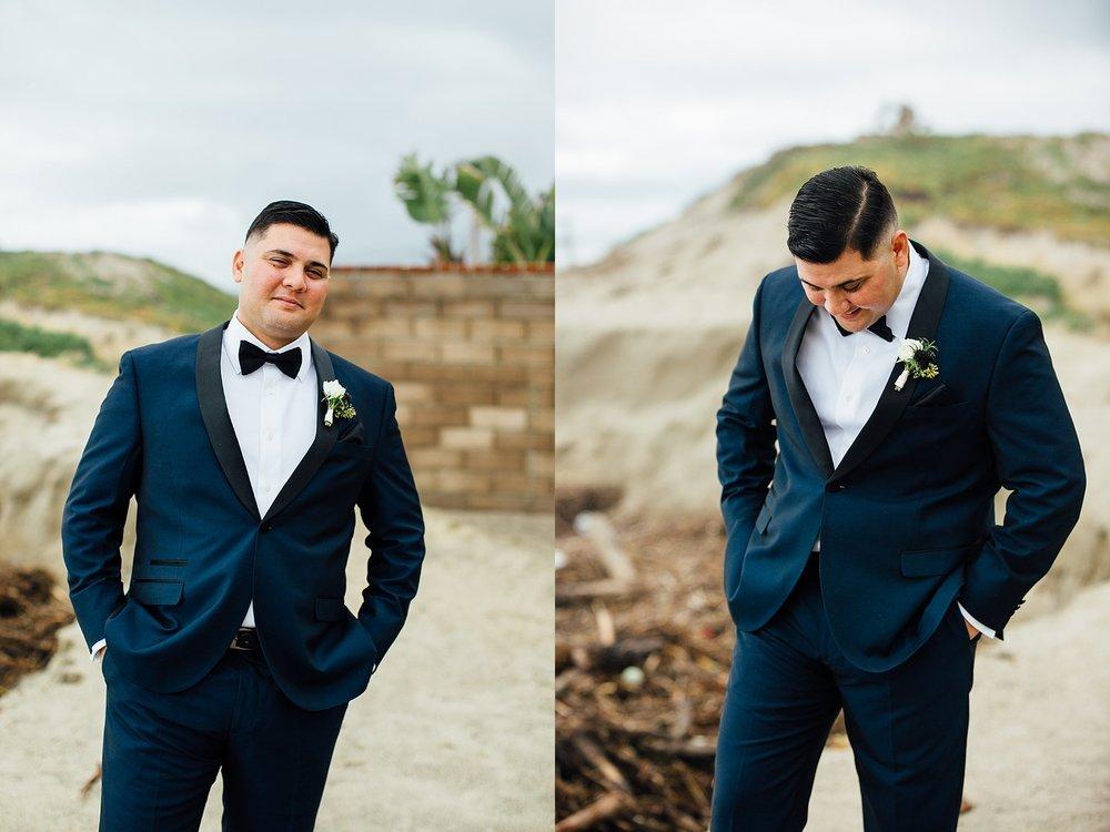 m-b-malibu-west-beach-club-wedding-groom-portrait-diptic