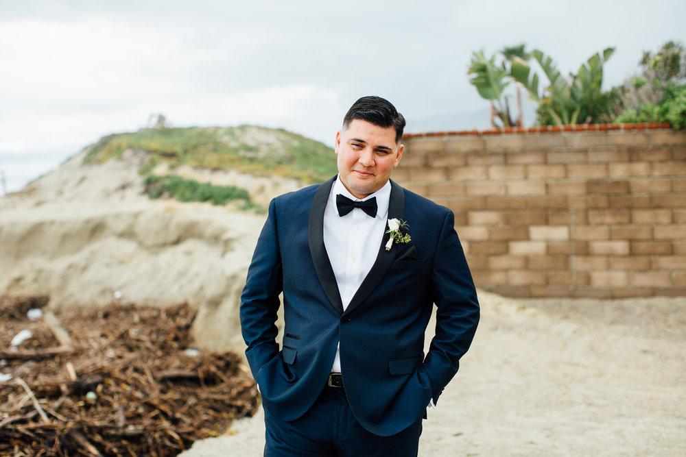 m-b-malibu-west-beach-club-wedding-groom-portrait