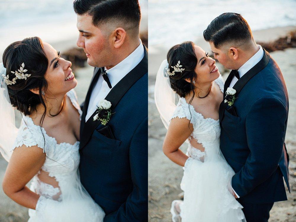 m-b-malibu-west-beach-club-wedding-couples-portrait-vert-diptic
