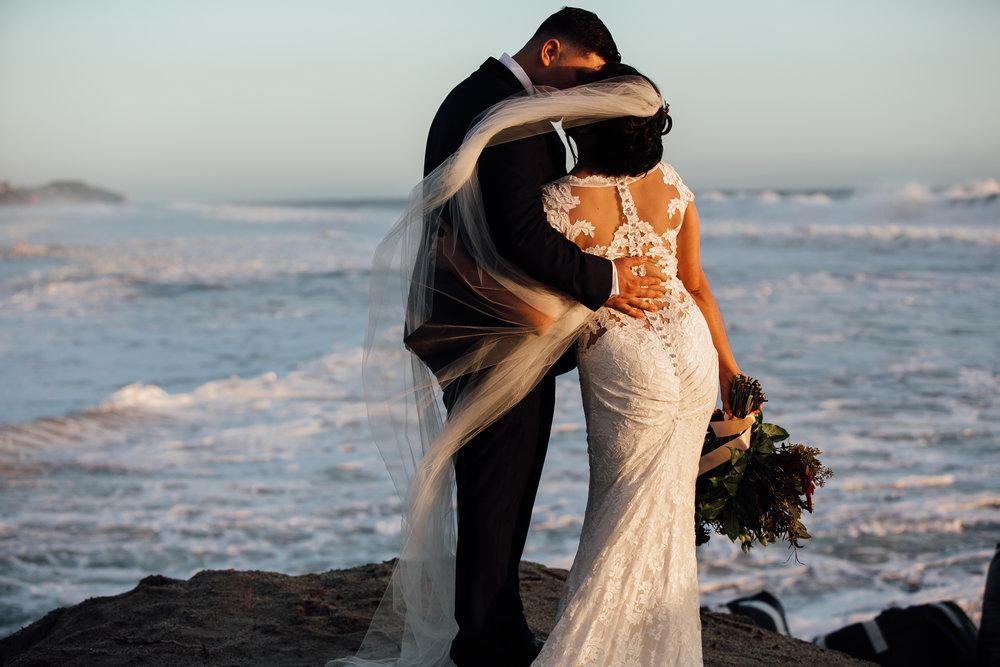 m-b-malibu-west-beach-club-wedding-couples-portrait-from-back-tight
