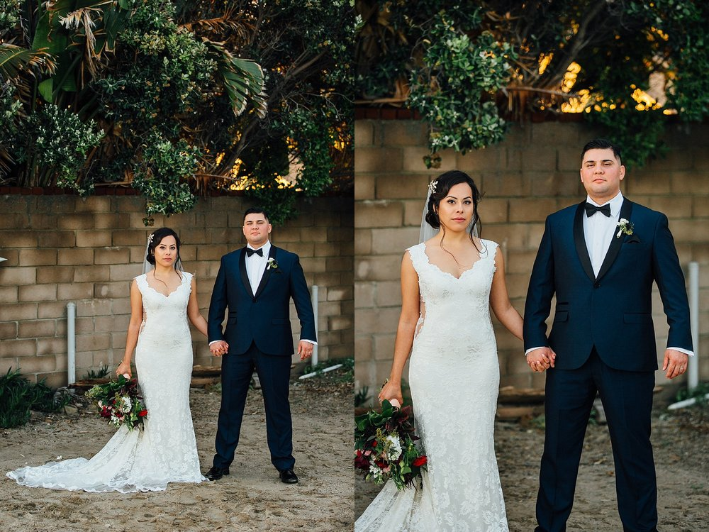 m-b-malibu-west-beach-club-wedding-couples-portrait-dipticTwo
