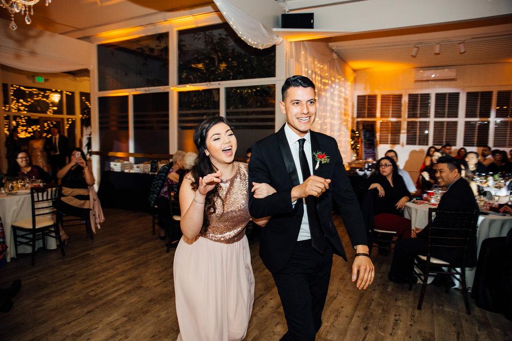 m-b-malibu-west-beach-club-wedding-reception-bridal-party-entrance