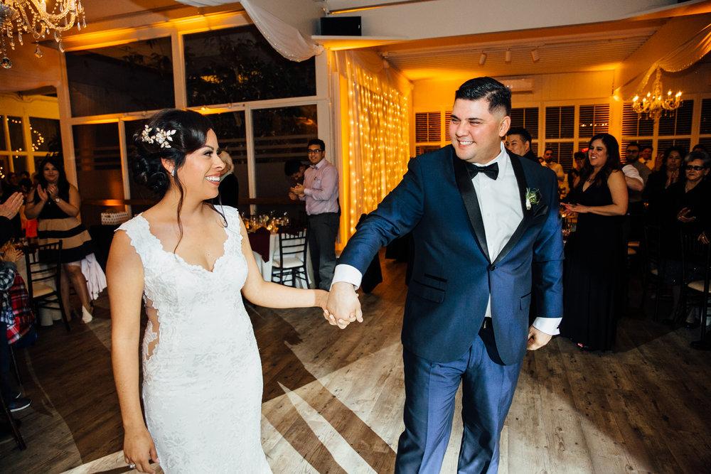 m-b-malibu-west-beach-club-wedding-reception-bride-groom-entrance