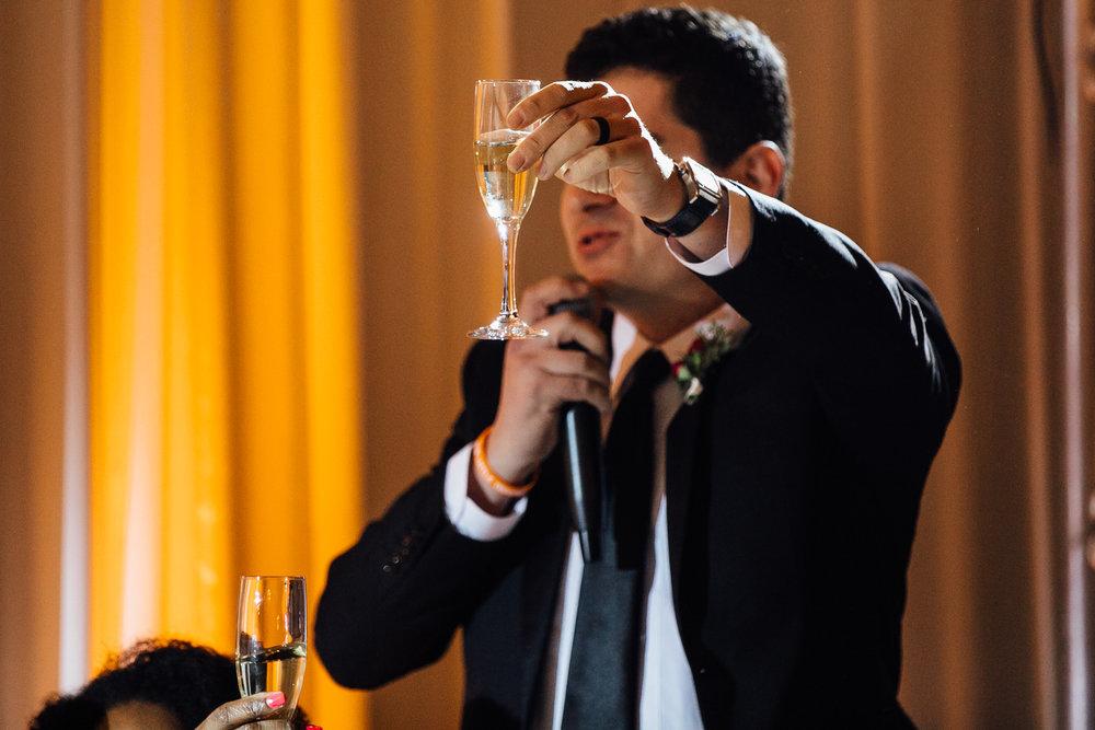 m-b-malibu-west-beach-club-wedding-reception-toast