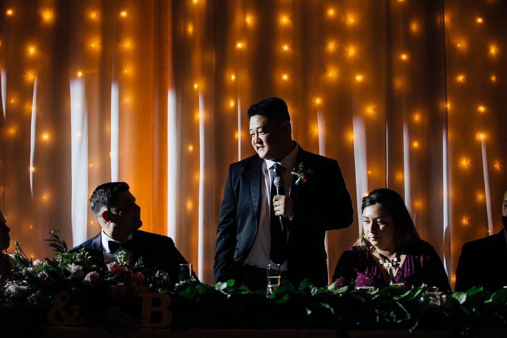 m-b-malibu-west-beach-club-wedding-reception-groomsmen-speech