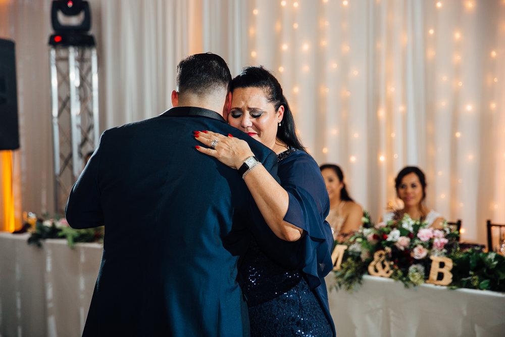 m-b-malibu-west-beach-club-wedding-reception-dance-groom-mother