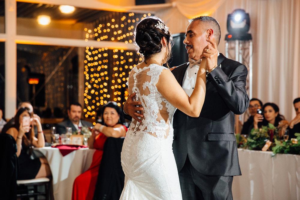 m-b-malibu-west-beach-club-wedding-reception-dance-bride-dad