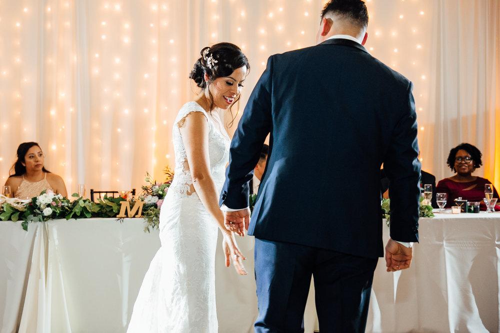 m-b-malibu-west-beach-club-wedding-reception-dance-bride-groom-laugh