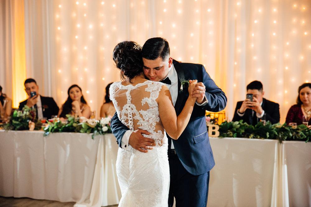 m-b-malibu-west-beach-club-wedding-reception-dance-bride-groom-face