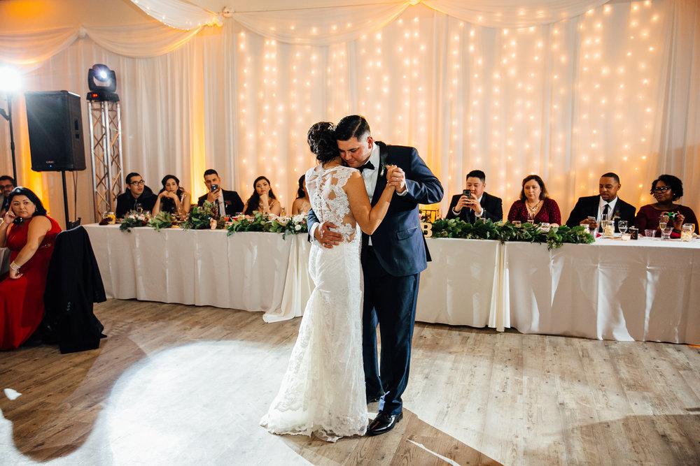 m-b-malibu-west-beach-club-wedding-reception-dance-bride-groom-wide