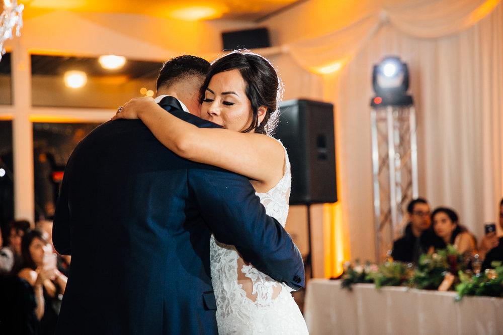 m-b-malibu-west-beach-club-wedding-reception-dance-bride-face-groom