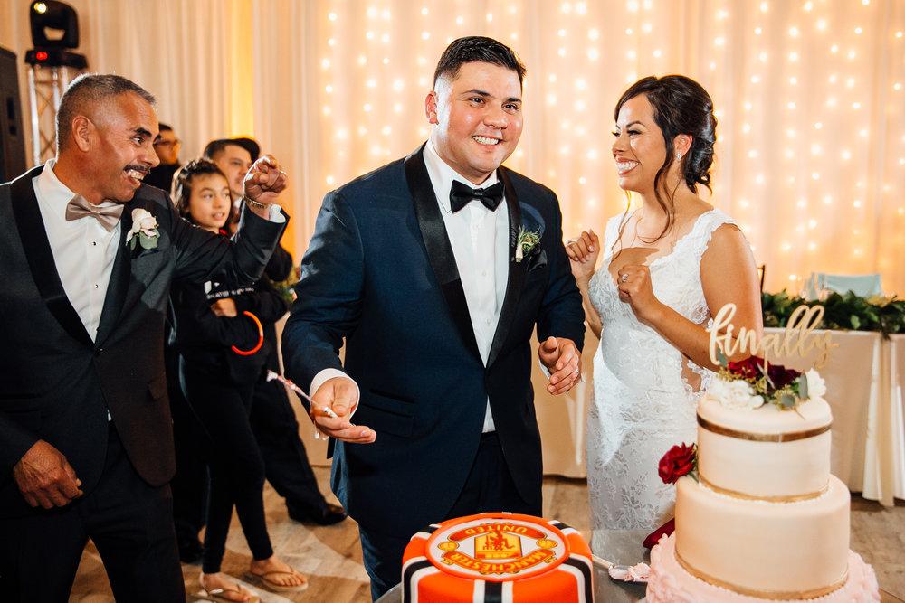 m-b-malibu-west-beach-club-wedding-reception-dance-bride-groom-cake-cut-laugh