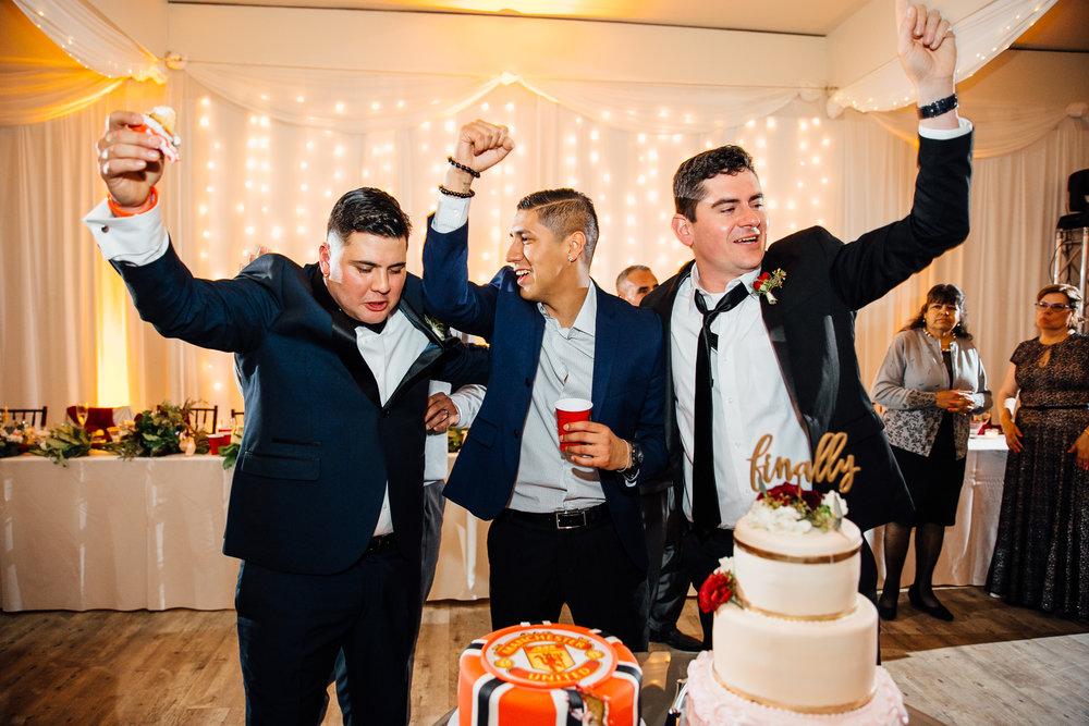 m-b-malibu-west-beach-club-wedding-reception-guys