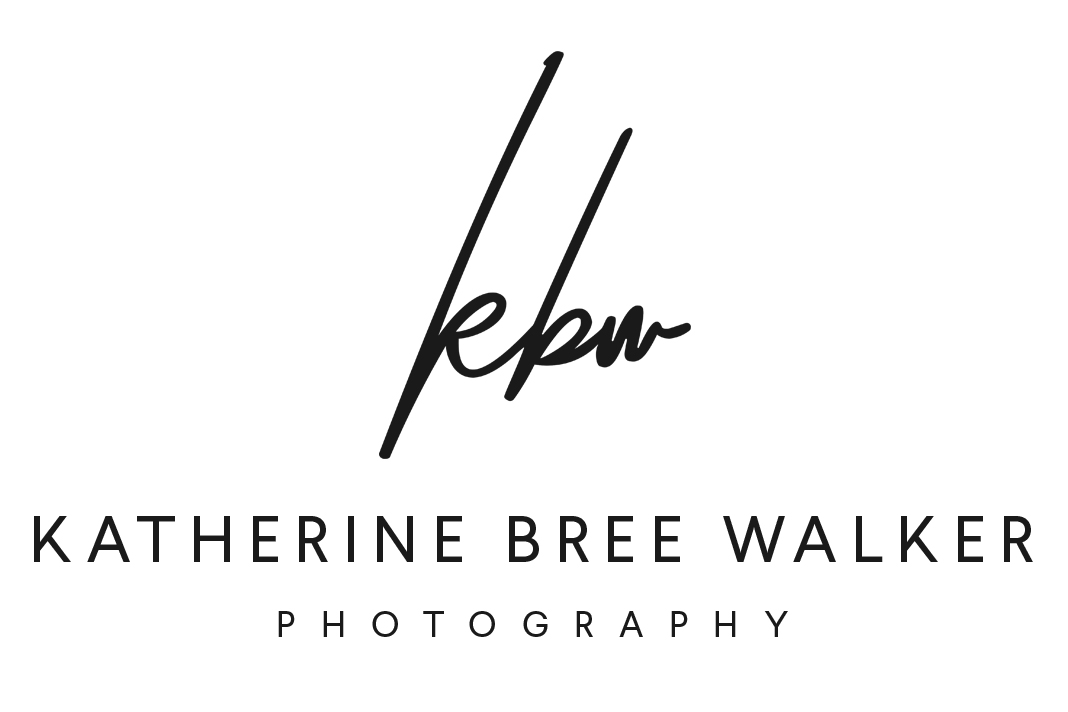 Katherine Bree Walker Photography