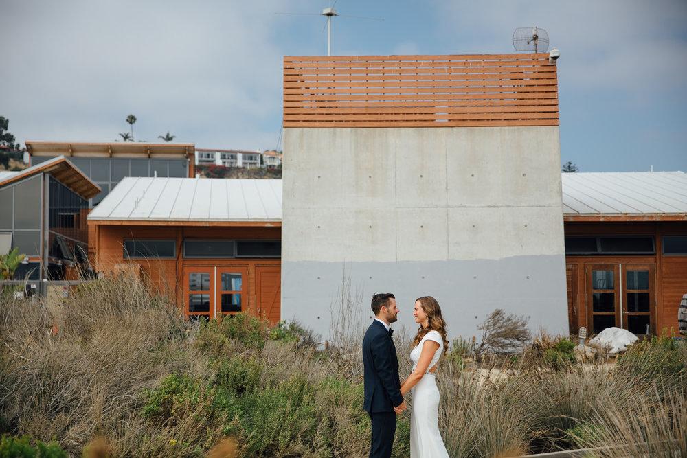 Wedding_W&J__330.jpg