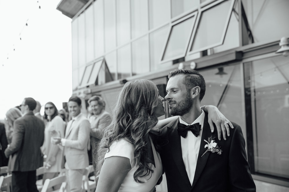 Wedding_W&J_OIDP_2835.jpg