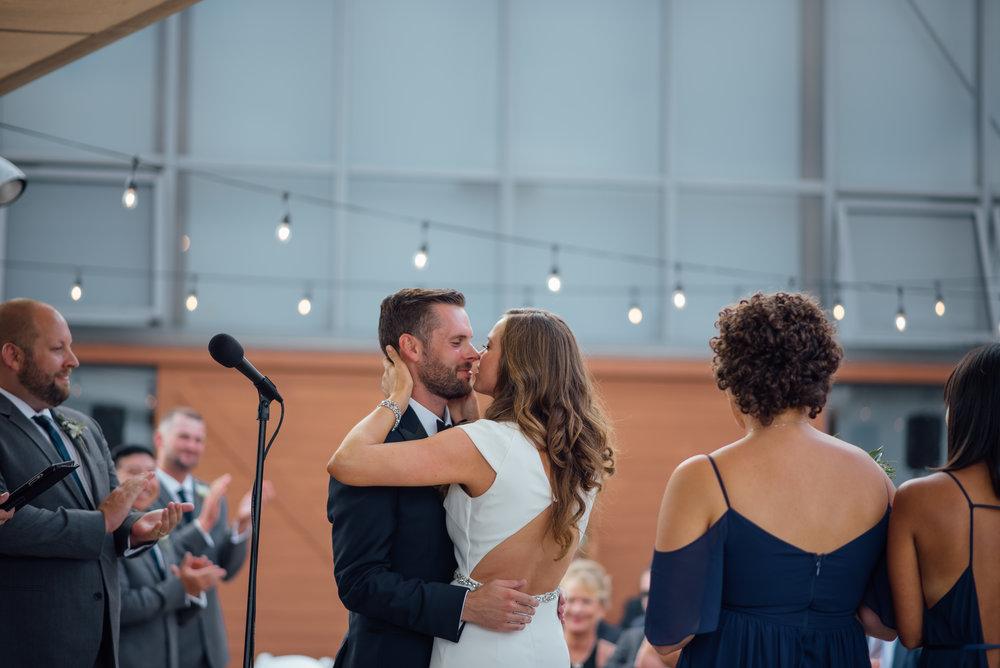 Wedding_W&J_OIDP_SS_544.jpg