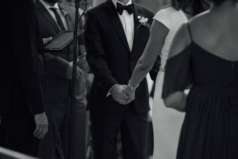 Wedding_W&J_OIDP_SS_416.jpg
