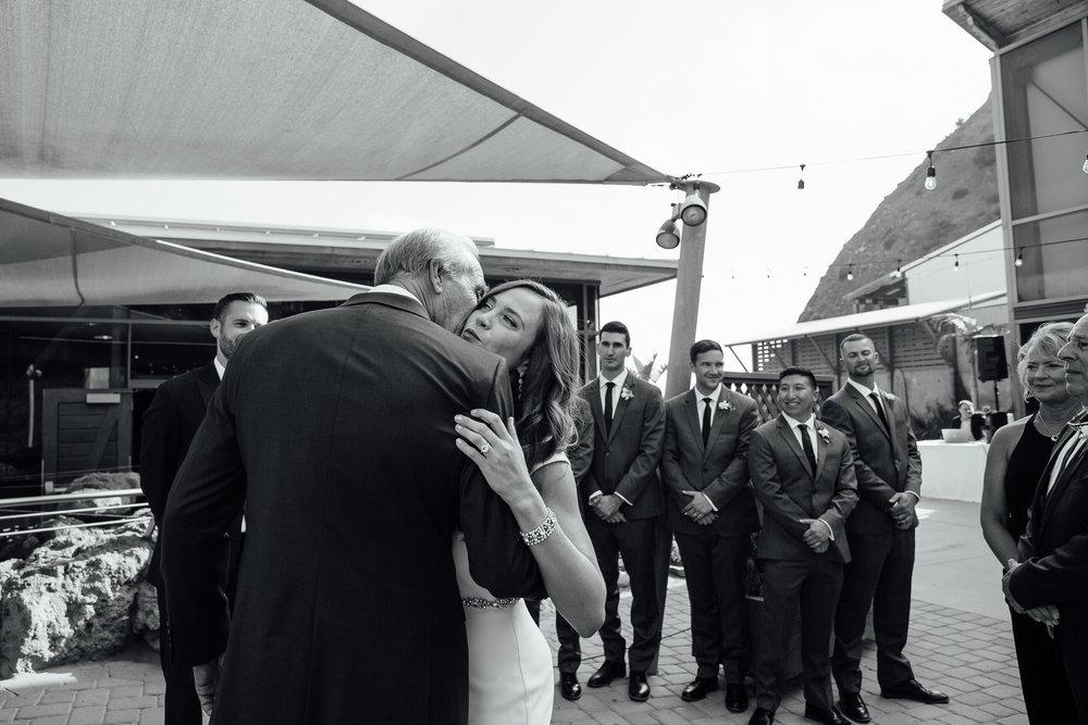 Wedding_W&J_OIDP_2663.jpg