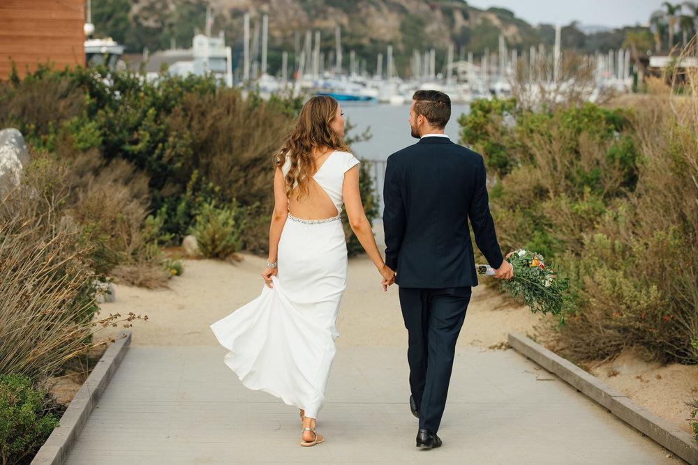Wedding_W&J_OIDP_4158.jpg
