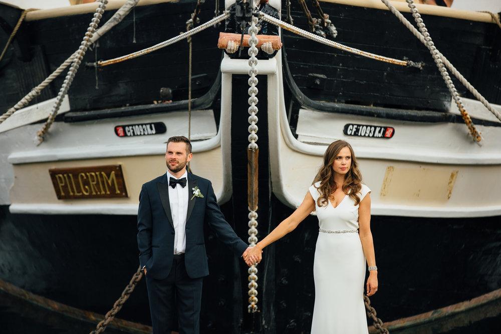 Wedding_W&J_OIDP_4328.jpg
