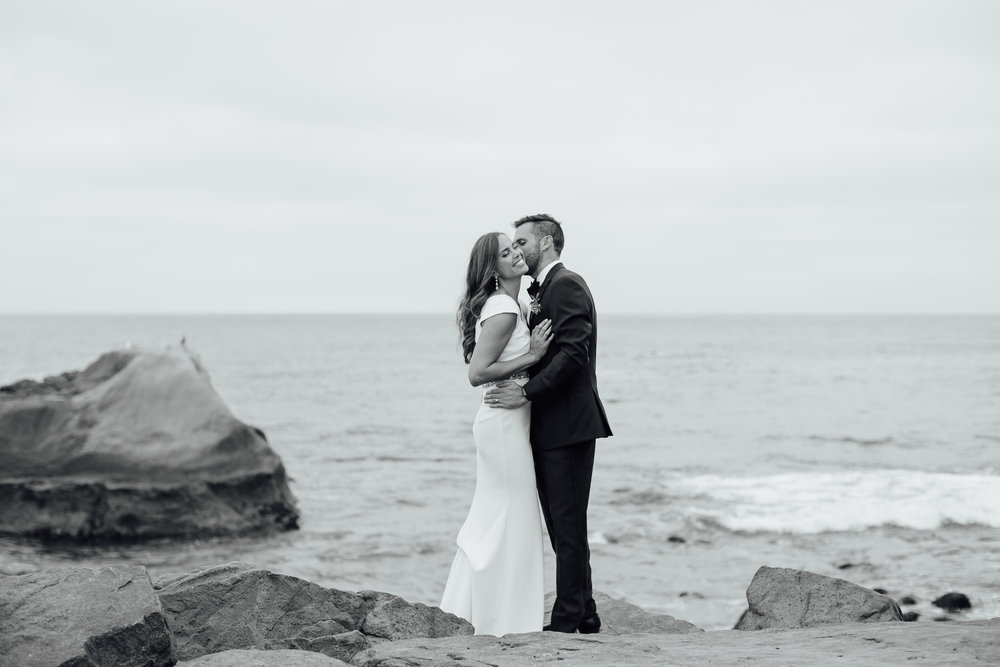 Wedding_W&J_OIDP_4603.jpg