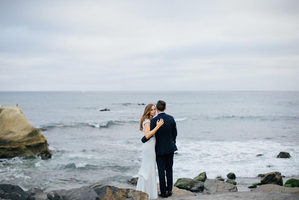 Wedding_W&J_OIDP_4646.jpg