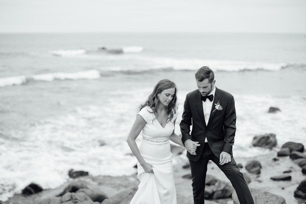 Wedding_W&J_OIDP_4708.jpg