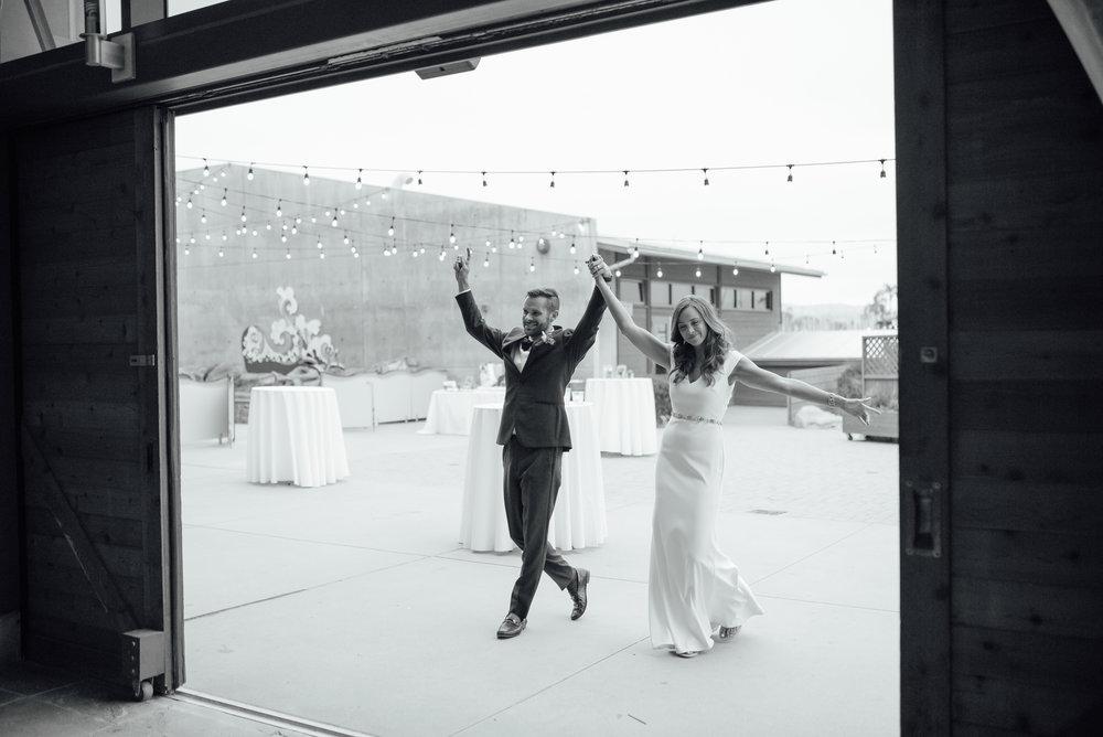 Wedding_W&J_OIDP_SS_994.jpg