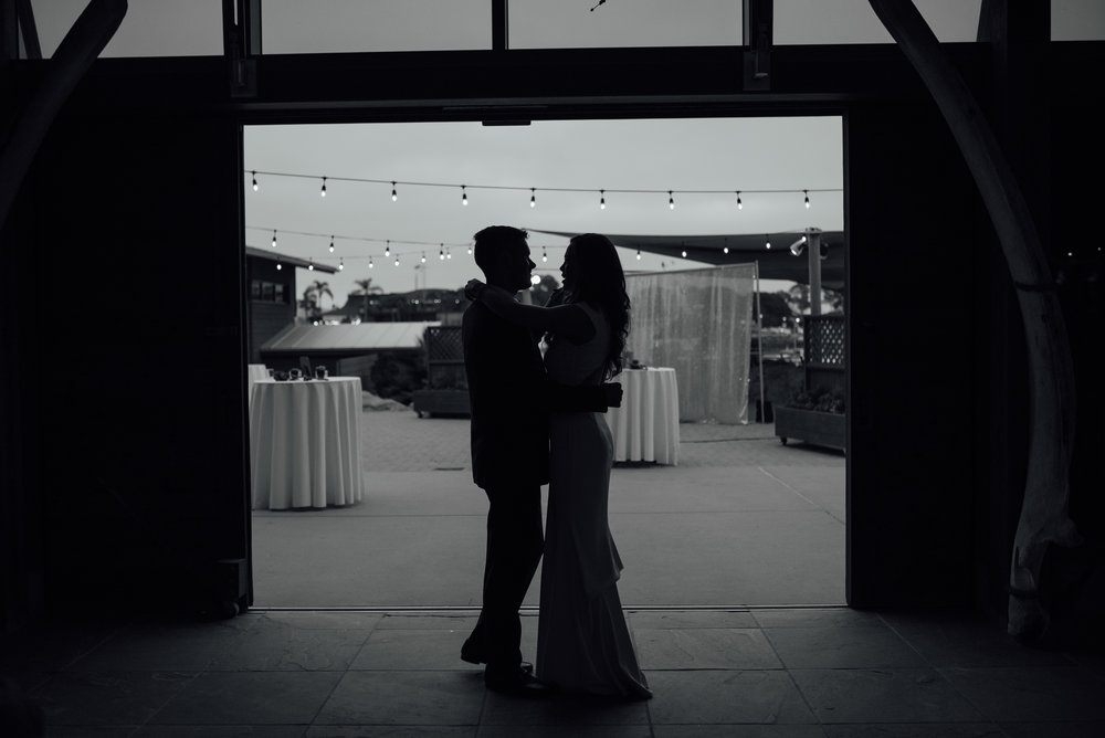Wedding_W&J_OIDP_SS_1086.jpg