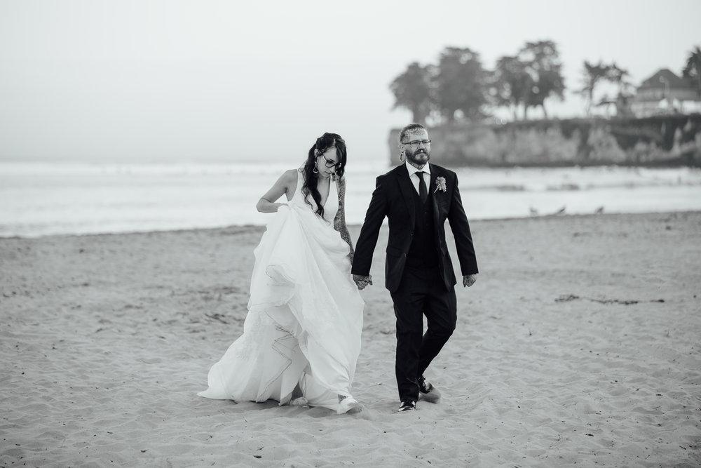 Wedding_S&A_DreamInn_1305.jpg