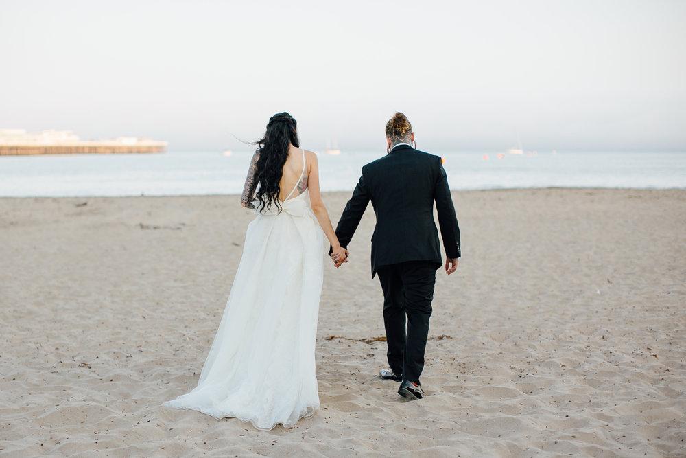 Wedding_S&A_DreamInn_2195.jpg