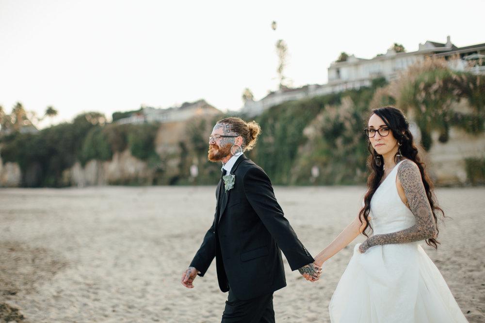 Wedding_S&A_DreamInn_2240.jpg