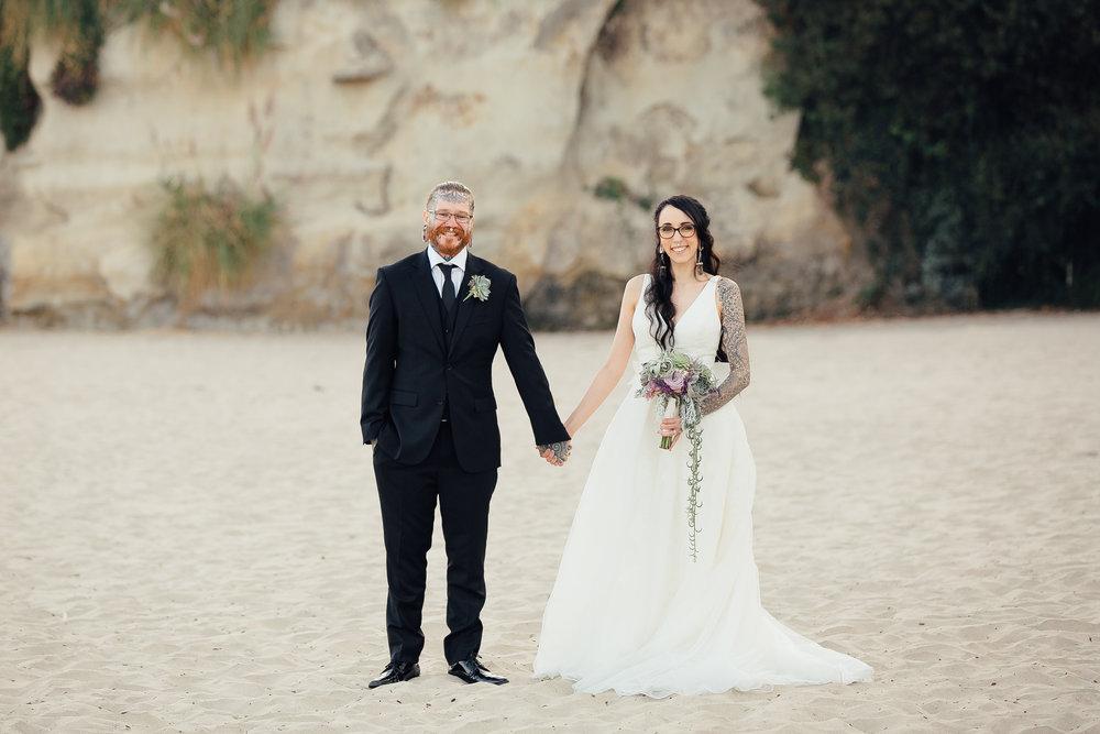 Wedding_S&A_DreamInn_1285.jpg