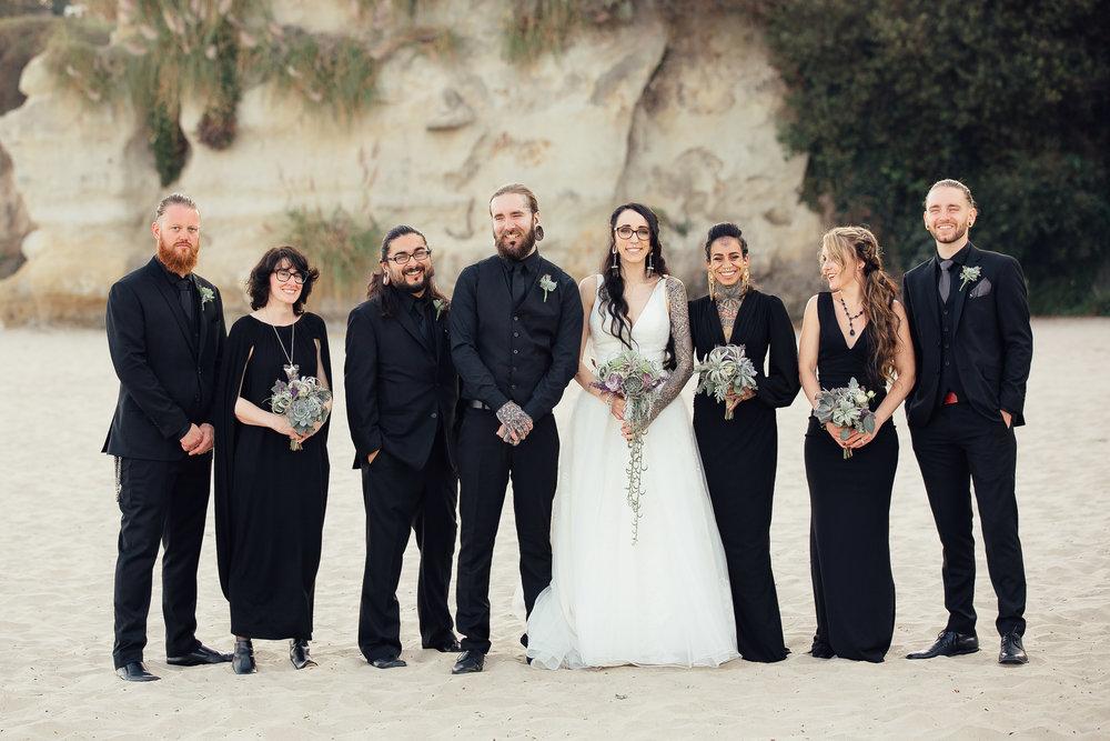 Wedding_S&A_DreamInn_1206.jpg