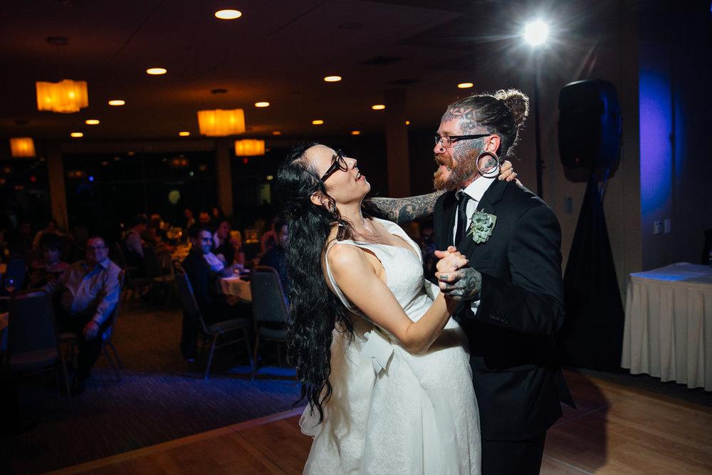 Wedding_S&A_DreamInn_2856.jpg