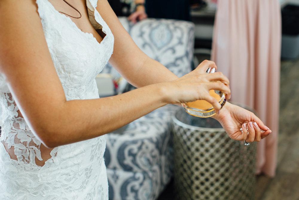 Mayra-Brandon-Wedding-Malibu_118.jpg