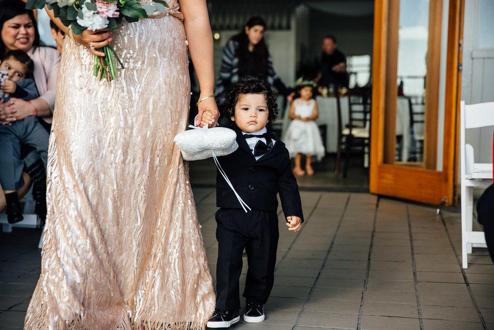 Mayra-Brandon-Wedding-Malibu_125.jpg