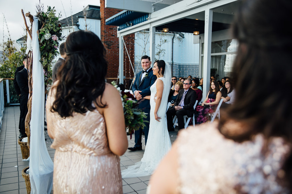 Mayra-Brandon-Wedding-Malibu_130.jpg