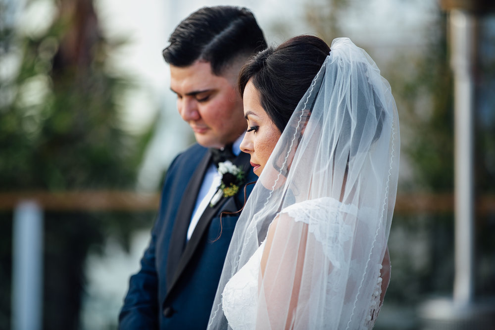 Mayra-Brandon-Wedding-Malibu_133.jpg