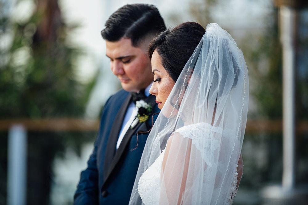 Mayra-Brandon-Wedding-Malibu_133.jpg