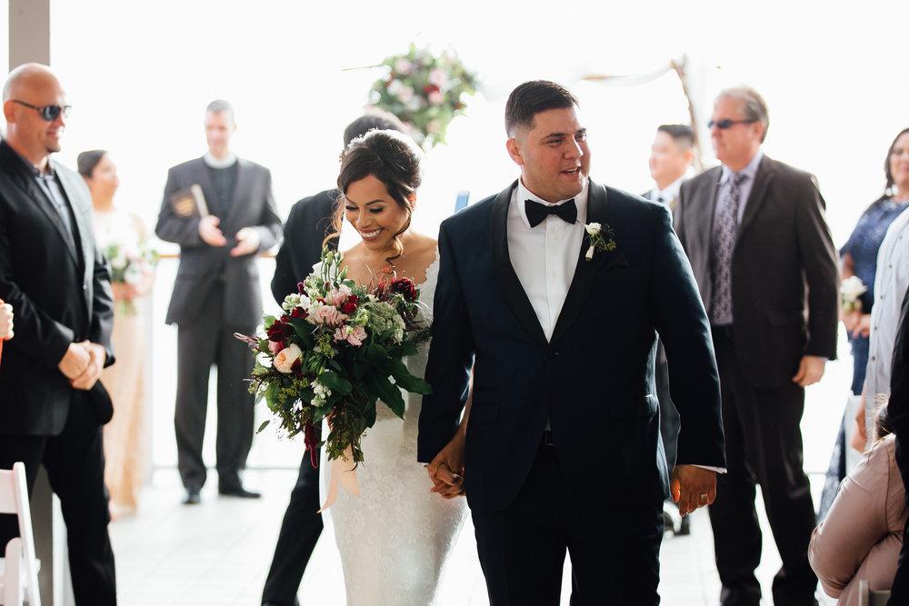 Mayra-Brandon-Wedding-Malibu_139.jpg