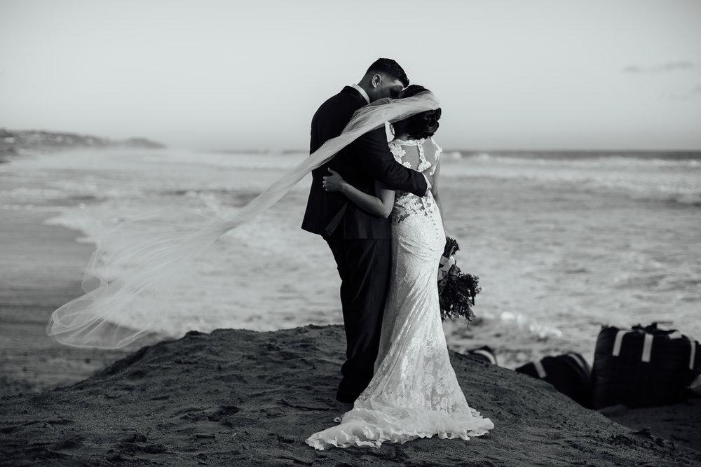 Mayra-Brandon-Wedding-Malibu_150.jpg