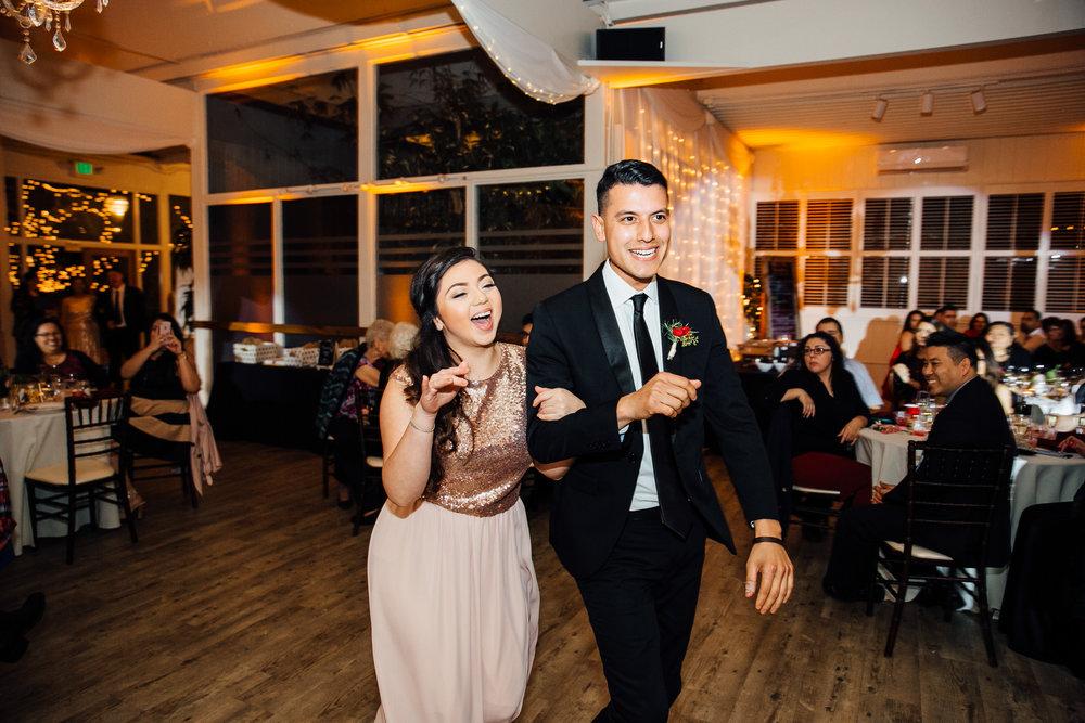 Mayra-Brandon-Wedding-Malibu_151.jpg