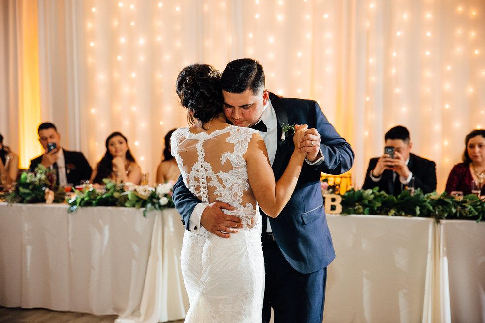 Mayra-Brandon-Wedding-Malibu_158.jpg