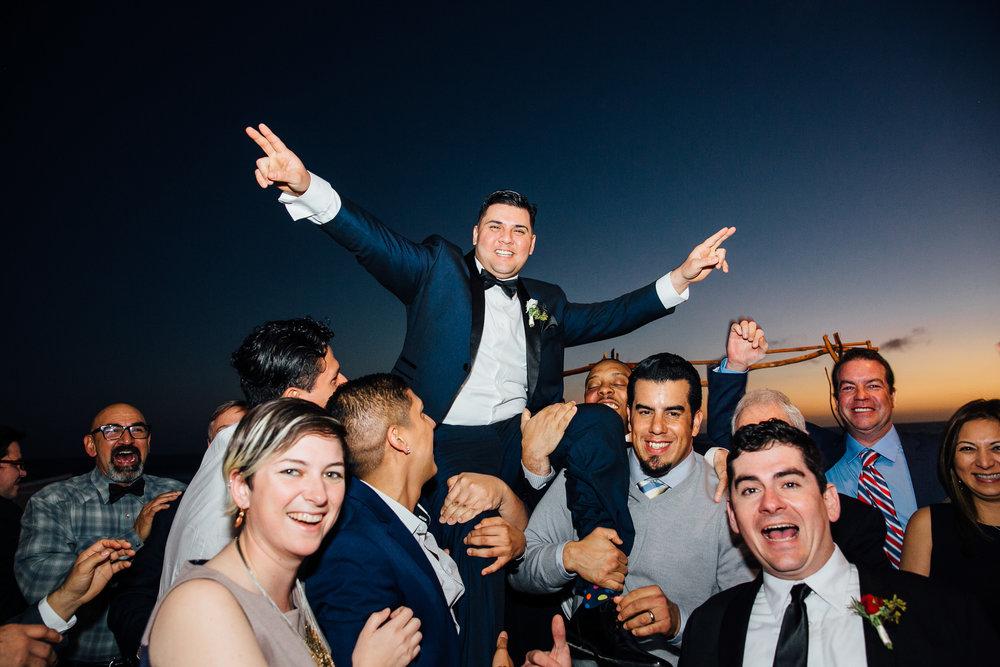 Mayra-Brandon-Wedding-Malibu_164.jpg