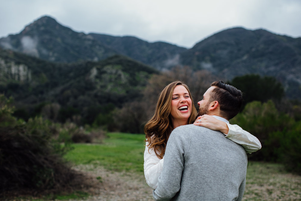 John-Whitney-Malibu-Canyon-Engagement-Session_105.jpg