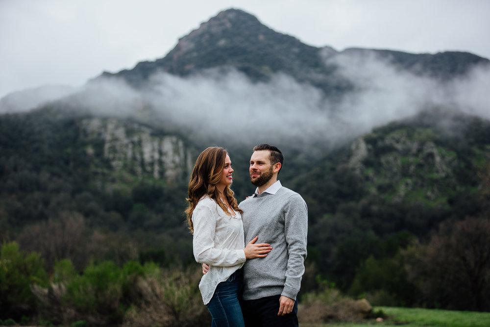 John-Whitney-Malibu-Canyon-Engagement-Session_109.jpg