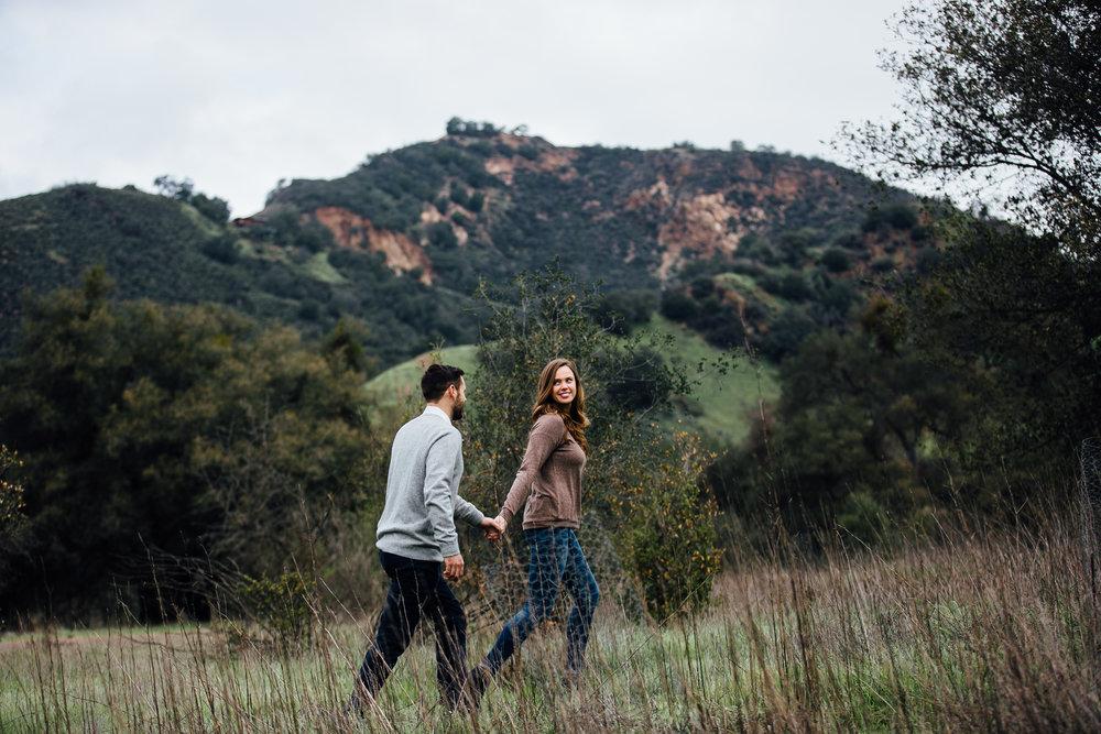 John-Whitney-Malibu-Canyon-Engagement-Session_117.jpg